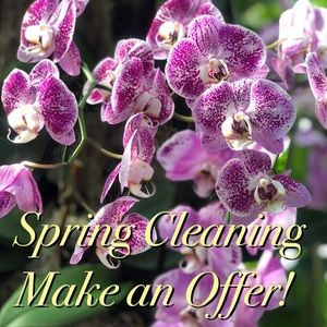 Other - 🌸Spring Sale🌸